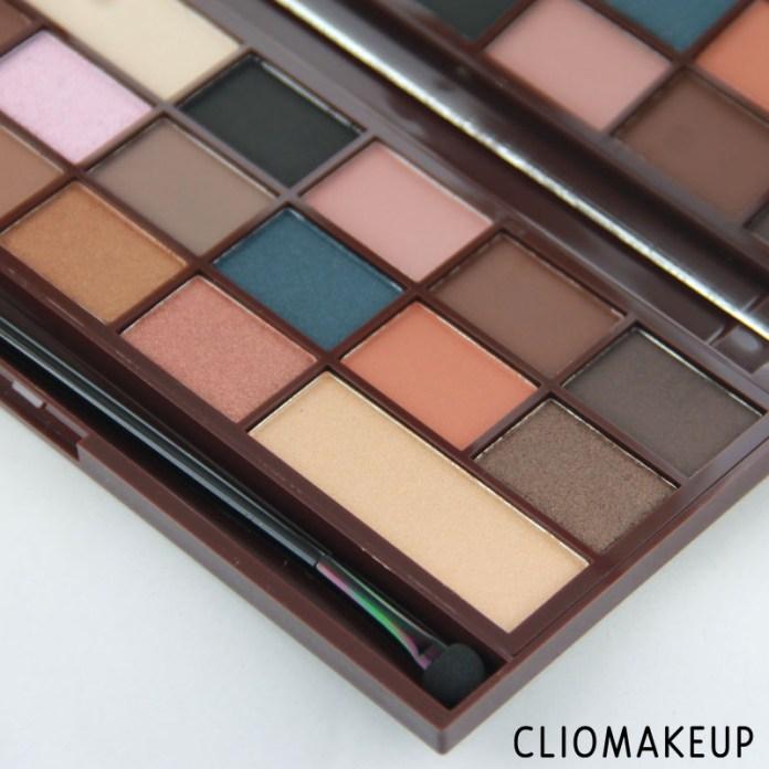 cliomakeup-recensione-palette-I-heart-makeup-salted-caramel-makeuprevolution-4