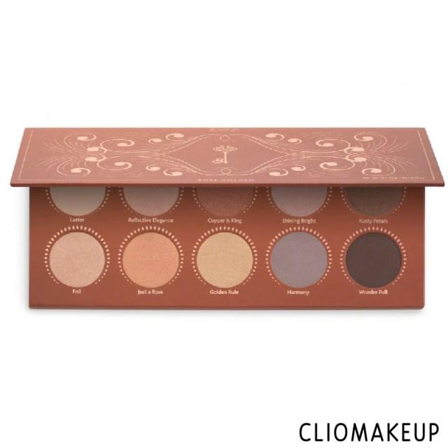cliomakeup-recensione-palette-rose-golden-zoeva-1