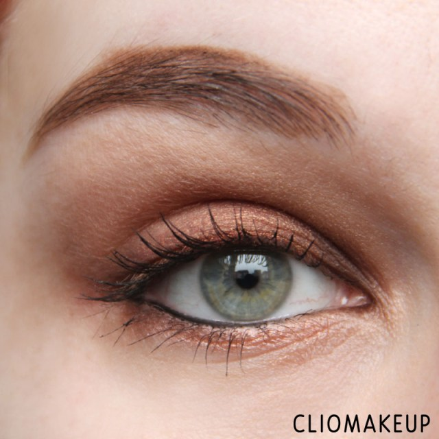 cliomakeup-recensione-palette-rose-golden-zoeva-13