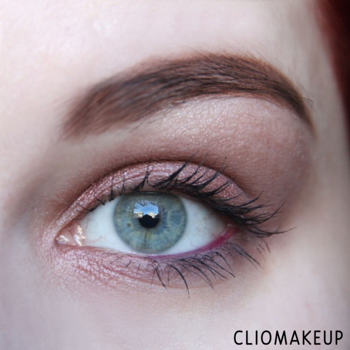 cliomakeup-recensione-palette-rose-golden-zoeva-9