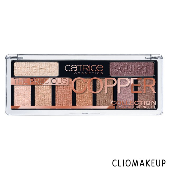 cliomakeup-recensione-palette-the-precious-copper-catrice-1