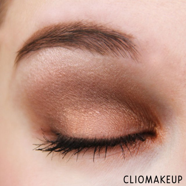 cliomakeup-recensione-palette-the-precious-copper-catrice-11