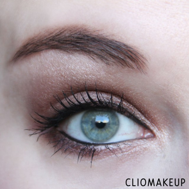 cliomakeup-recensione-palette-the-precious-copper-catrice-12