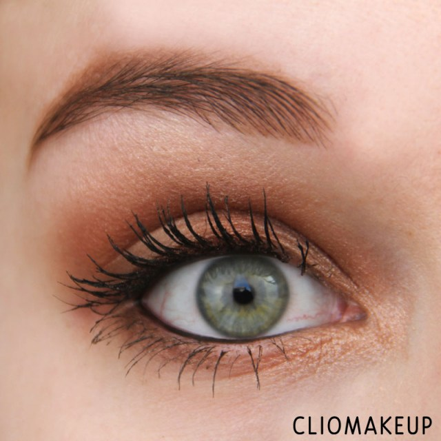 cliomakeup-recensione-palette-the-precious-copper-catrice-17