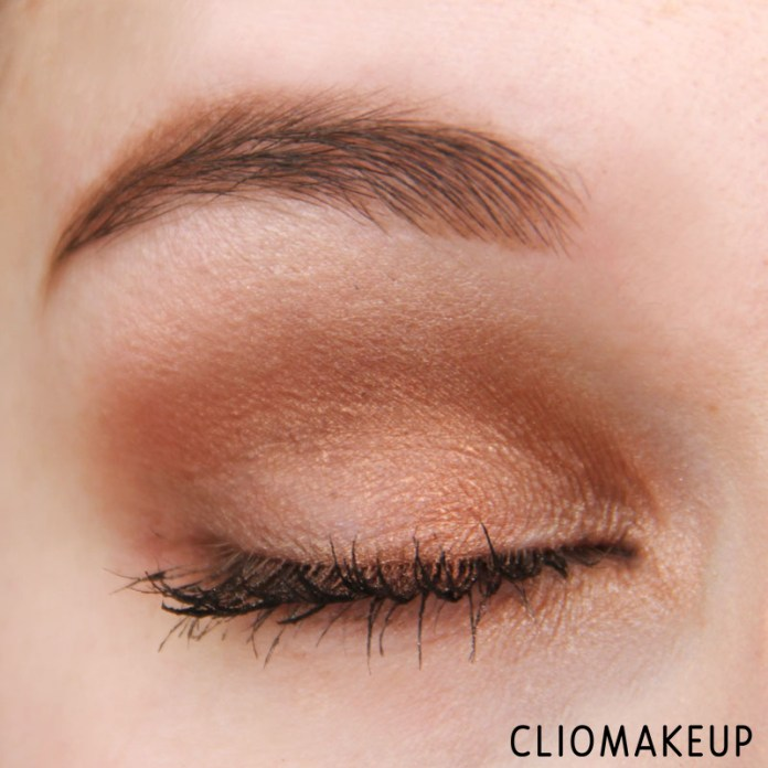 cliomakeup-recensione-palette-the-precious-copper-catrice-19