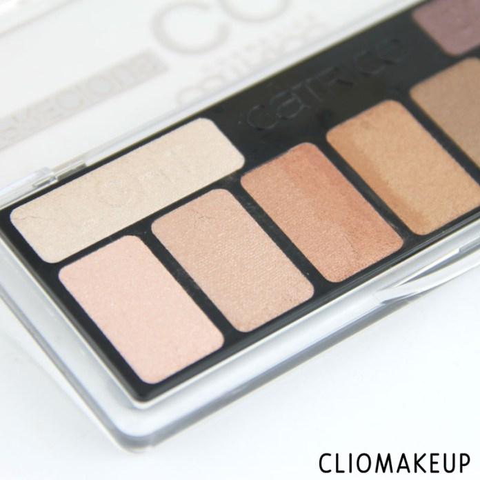 cliomakeup-recensione-palette-the-precious-copper-catrice-4