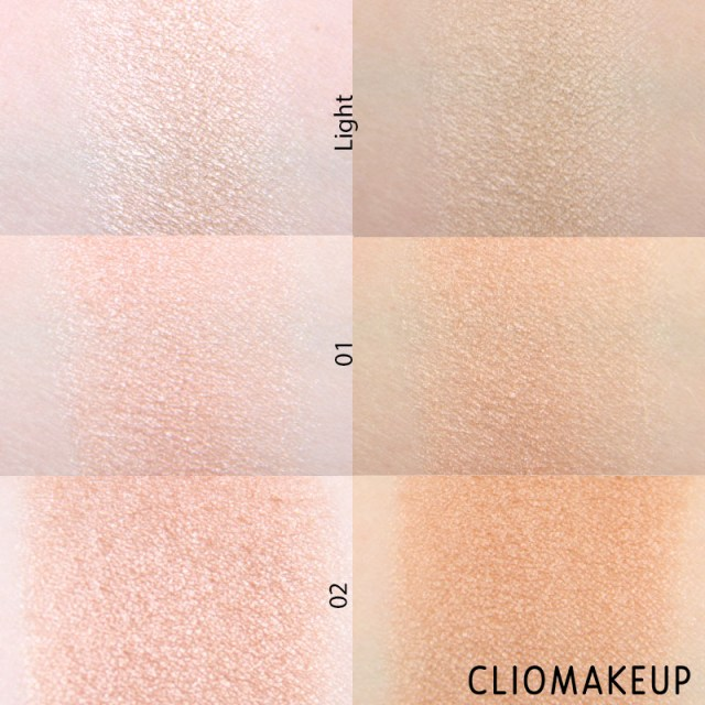 cliomakeup-recensione-palette-the-precious-copper-catrice-5