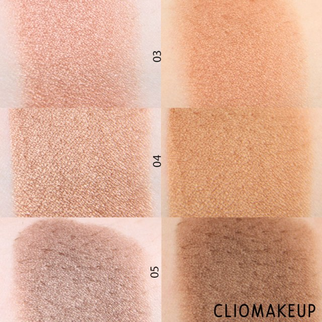 cliomakeup-recensione-palette-the-precious-copper-catrice-6