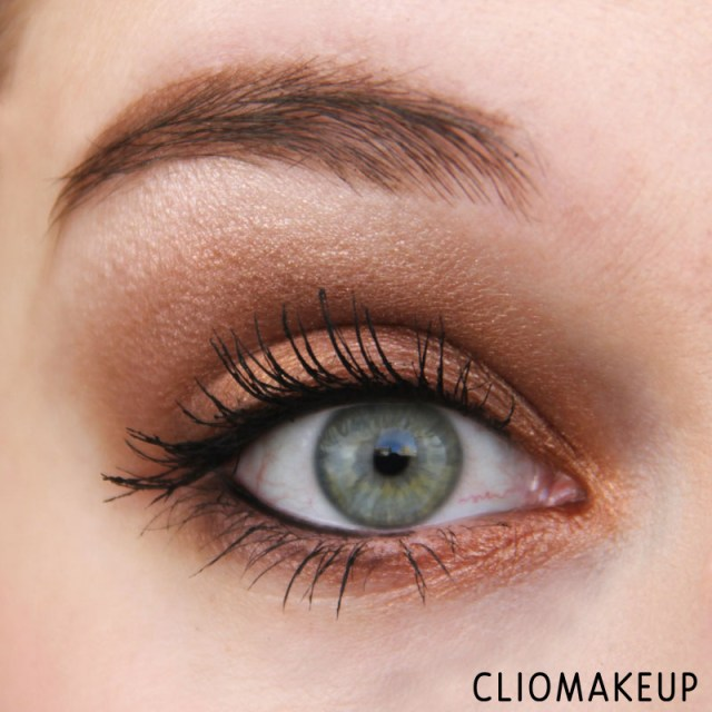 cliomakeup-recensione-palette-the-precious-copper-catrice-9
