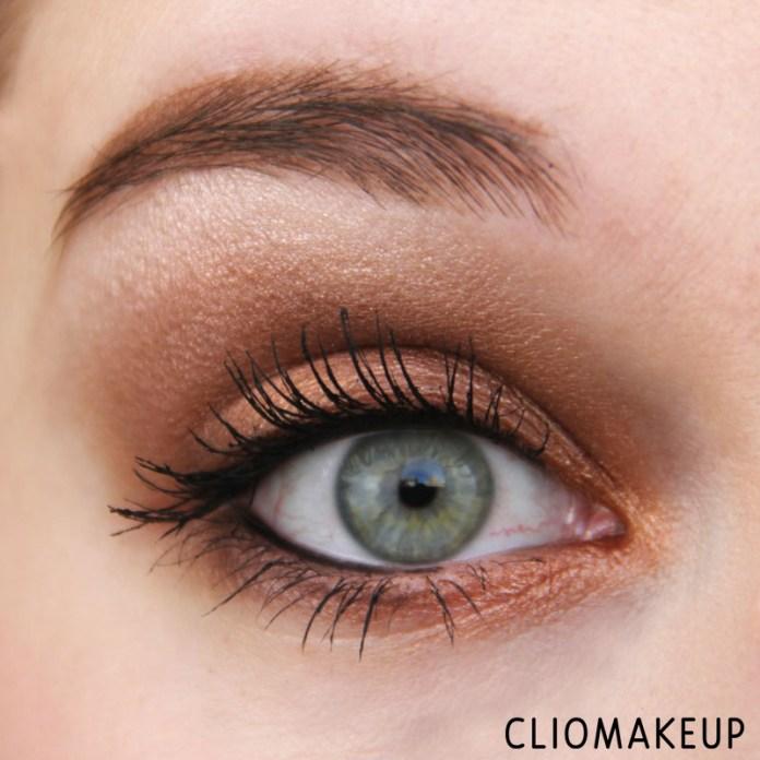 cliomakeup-recensione-palette-the-precious-copper-catrice-9