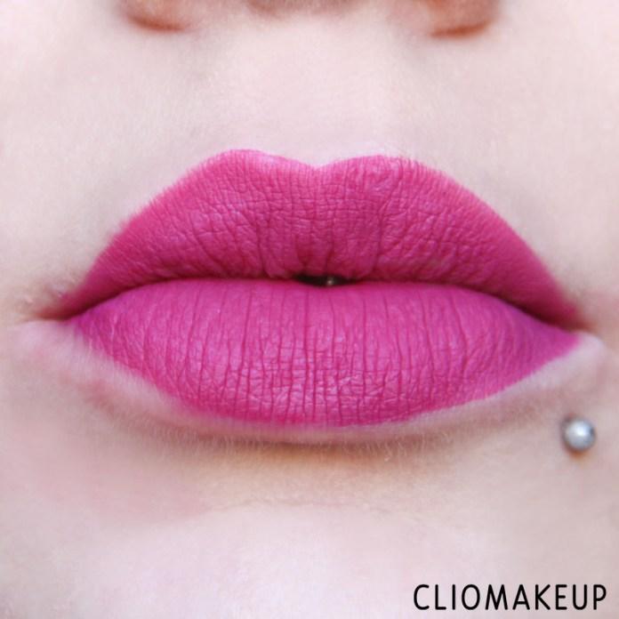 cliomakeup-recensione-rossetti-fluid-velvet-mat-lipstick-deborah-17