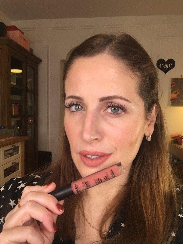 cliomakeup-recensione-rossetti-fluid-velvet-mat-lipstick-deborah-21