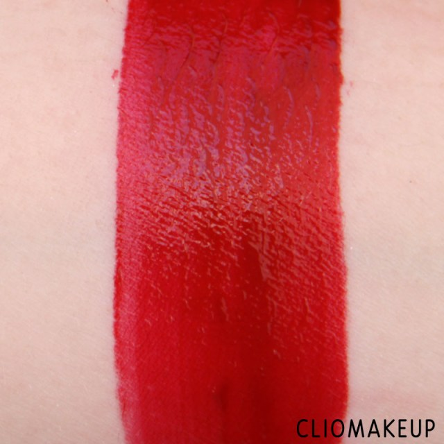 cliomakeup-recensione-rossetti-liquidi-makeuprevolution-10