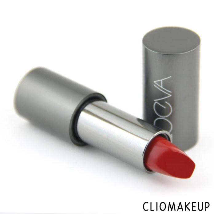 cliomakeup-recensione-rossetti-luxe-matte-lipstick-zoeva-2