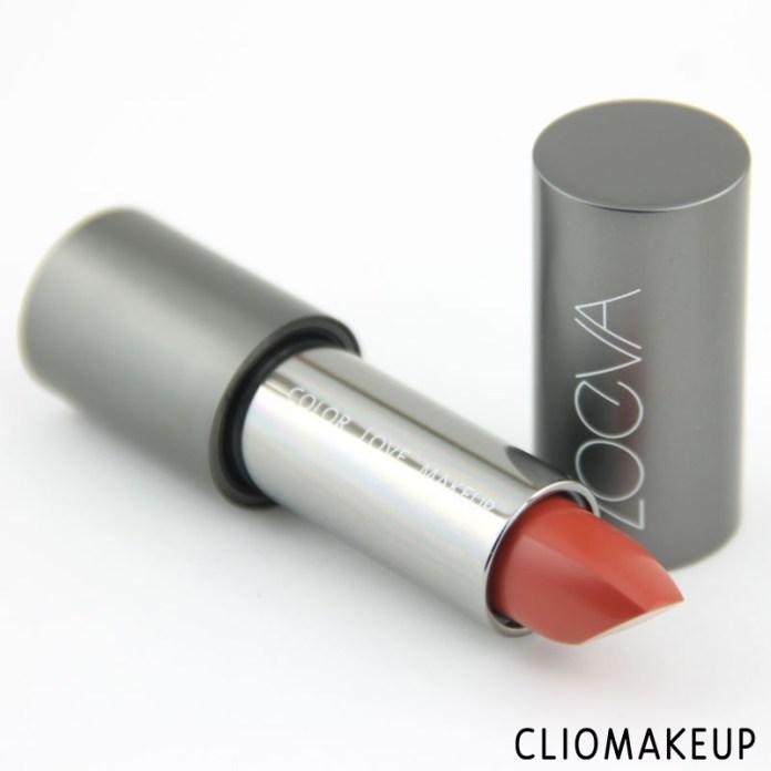 cliomakeup-recensione-rossetti-luxe-matte-lipstick-zoeva-3