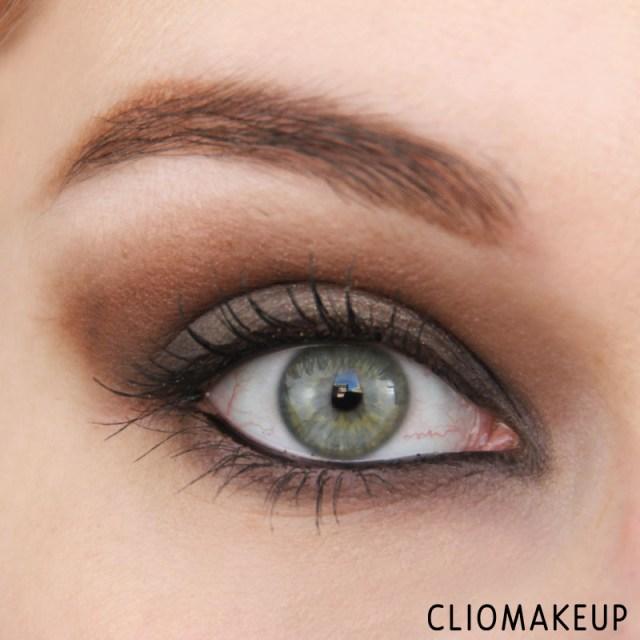 cliomakeup-recensione-smart-eyeshadow-palette-kiko-12
