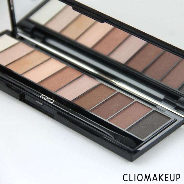 cliomakeup-recensione-smart-eyeshadow-palette-kiko-4