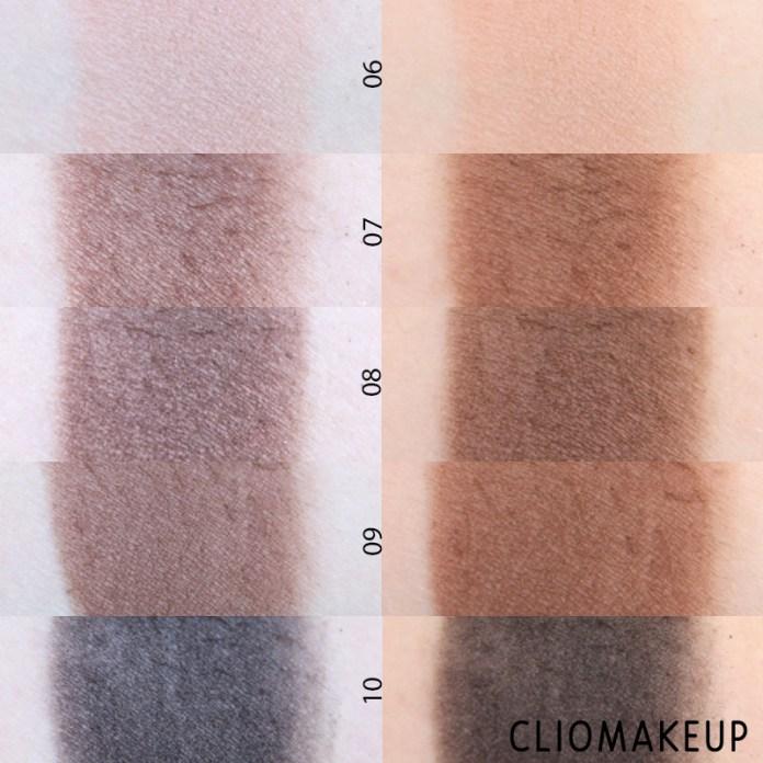 cliomakeup-recensione-smart-eyeshadow-palette-kiko-6