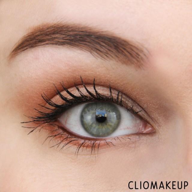 cliomakeup-recensione-smart-eyeshadow-palette-kiko-8