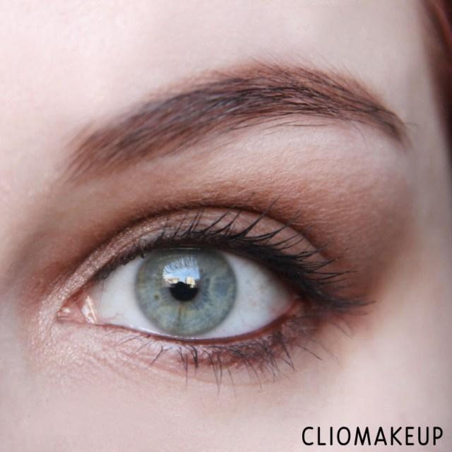 cliomakeup-recensione-smart-eyeshadow-palette-kiko-9