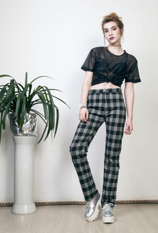 cliomakeup-ritorno-moda-anni-90-look-12