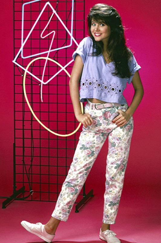 cliomakeup-ritorno-moda-anni-90-look-9