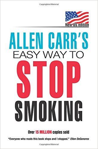 cliomakeup-smettere-di-fumare-10-libro