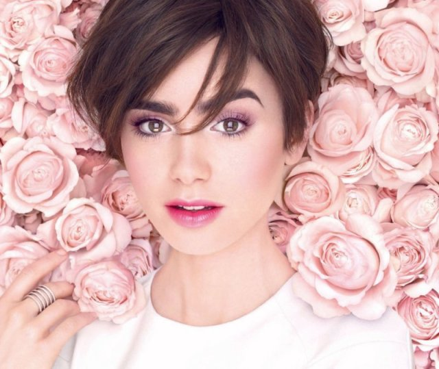 cliomakeup-tendenze-trucco-2017-1-lily-collins