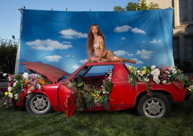 ClioMakeUp-Beyonce-incinta-11