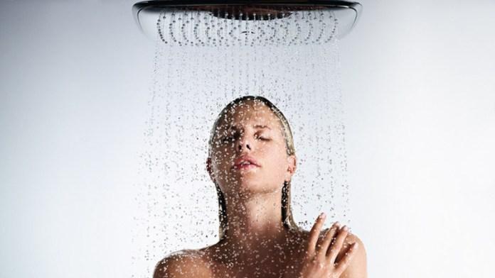 ClioMakeUp-Fare-lo-shampoo-tutti-i-giorni-13