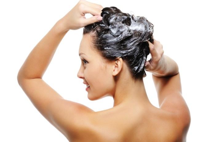 ClioMakeUp-Fare-lo-shampoo-tutti-i-giorni-8