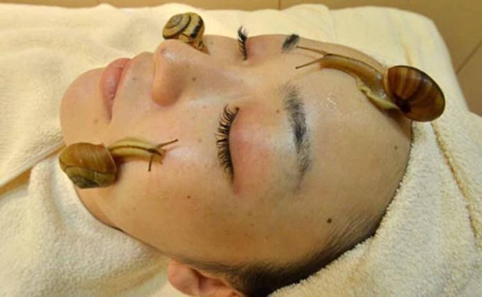ClioMakeUp-Massaggi-strani.jpg