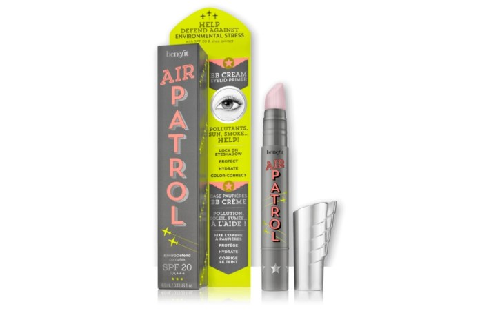 ClioMakeUp-Palpebre-Glossy-9