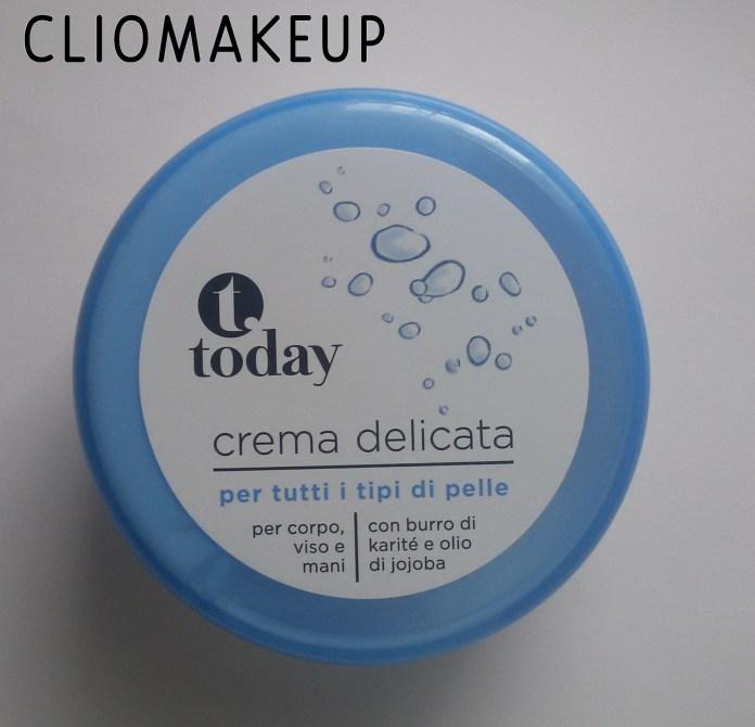 ClioMakeUp-Prodotti-da-supermercato-buon-INCI (30)