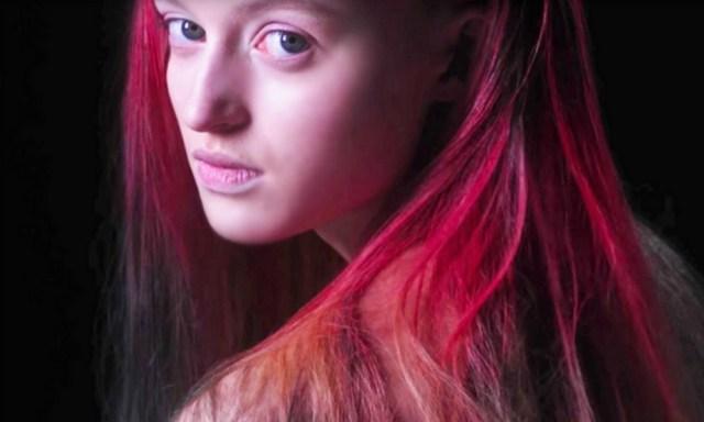 ClioMakeUp-Tinta-che-cambia-colore