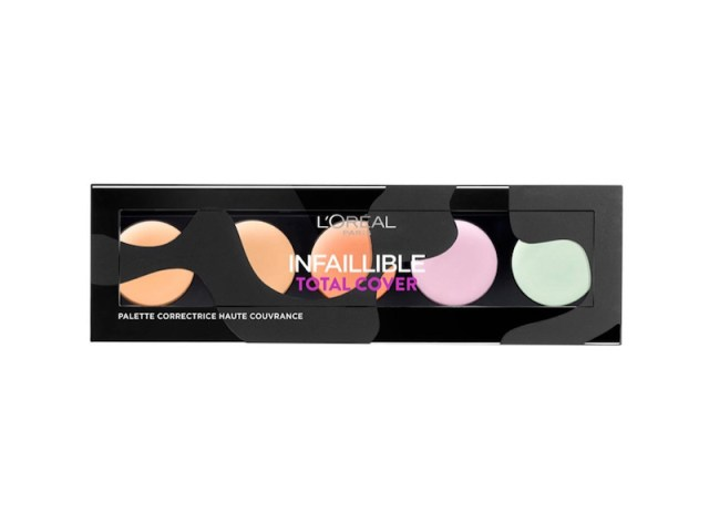 ClioMakeUp-collezioni-primavera-2017-prodotti-colour-correcting-25