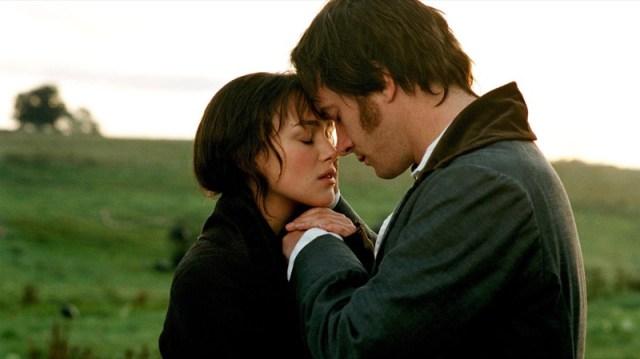 ClioMakeUp-film-romantici-san-valentino-da-vedere-amore-serata-12