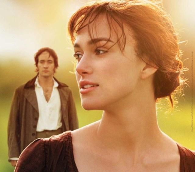 ClioMakeUp-film-romantici-san-valentino-da-vedere-amore-serata-16