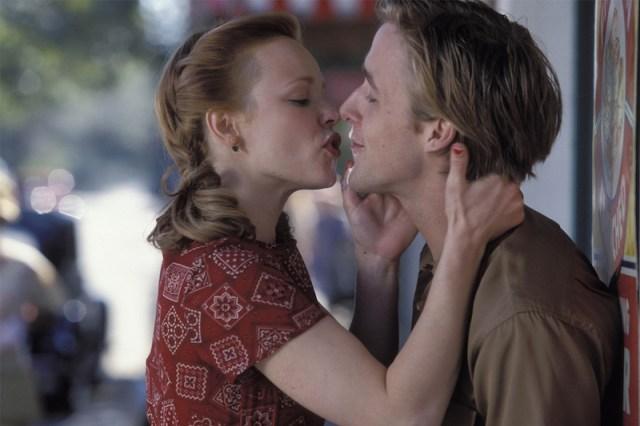 ClioMakeUp-film-romantici-san-valentino-da-vedere-amore-serata-21