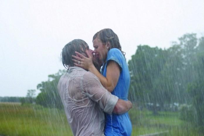 ClioMakeUp-film-romantici-san-valentino-da-vedere-amore-serata-3.jpg