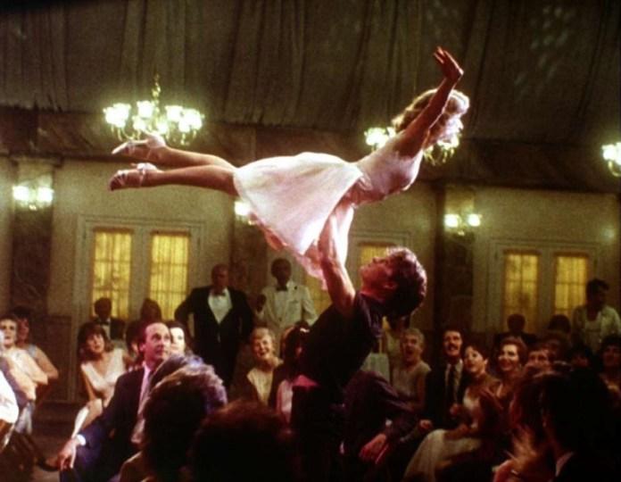 ClioMakeUp-film-romantici-san-valentino-da-vedere-amore-serata-4