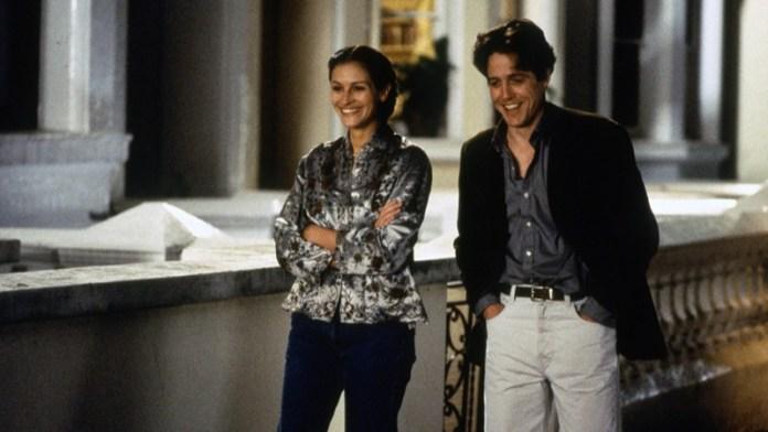 ClioMakeUp-film-romantici-san-valentino-da-vedere-amore-serata-9