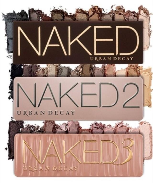 ClioMakeUp-naked-palette-quale-scelgo-migliore-naked-preferita-clio-2