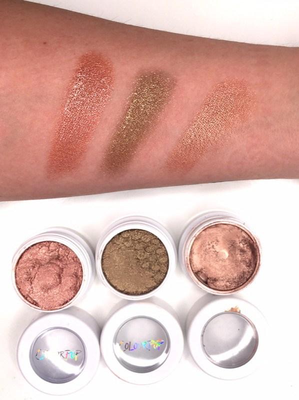 ClioMakeUp-ombretti-nude-carnagione-chiara-media-scura-olivastra-15