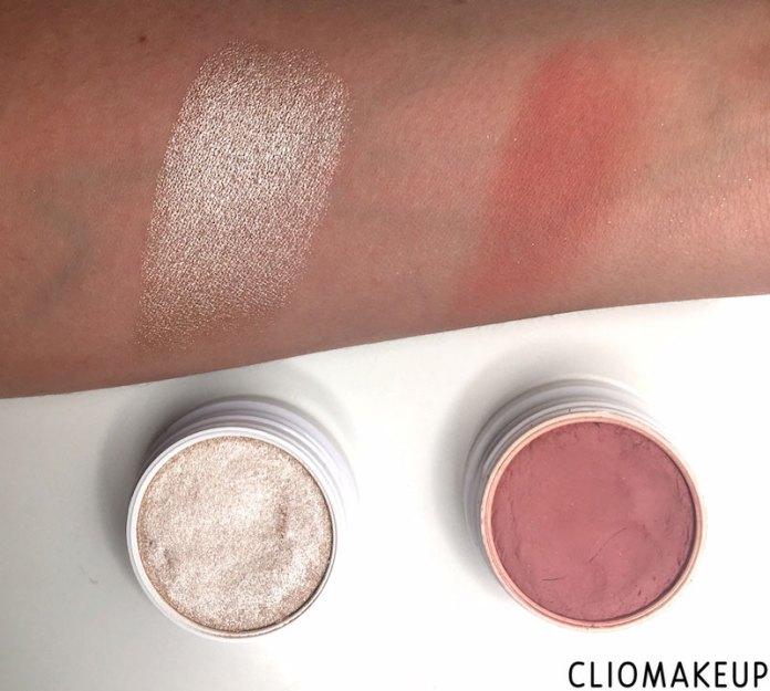 ClioMakeUp-ombretti-nude-carnagione-chiara-media-scura-olivastra-8