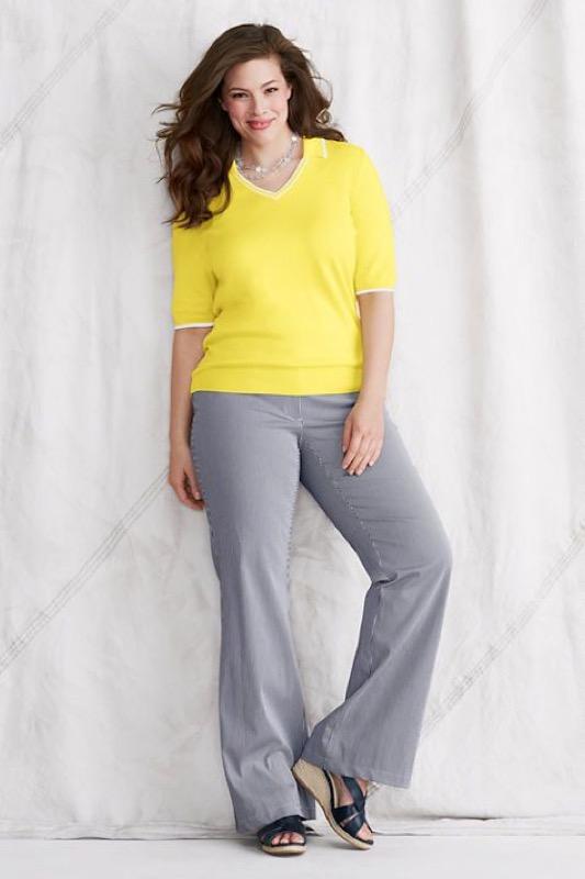 ClioMakeUp-pantaloni-zampa-jeans-flared-ashley