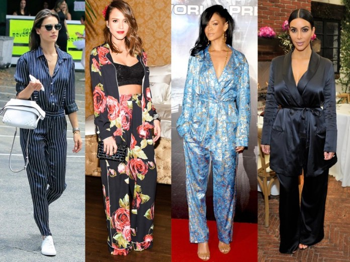 ClioMakeUp-pigiama-vestaglia-chemisier-celebrity