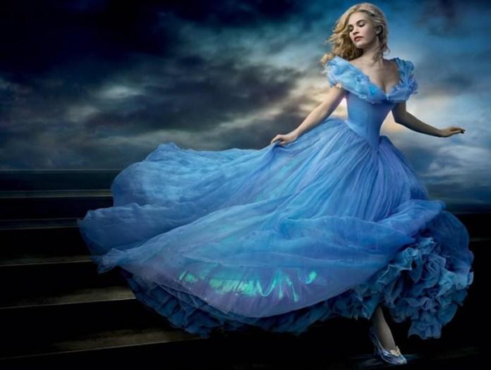 ClioMakeUp-scarpe-famose-celebrities-film-cenerentola-cinderella
