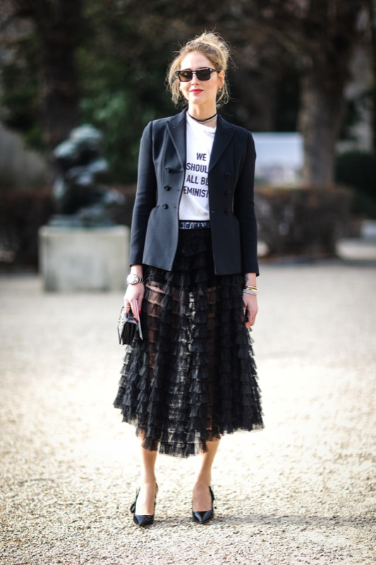 ClioMakeUp-sheer-trend-abiti-trasparenti-passerelle-celebrity-look-outfit-22