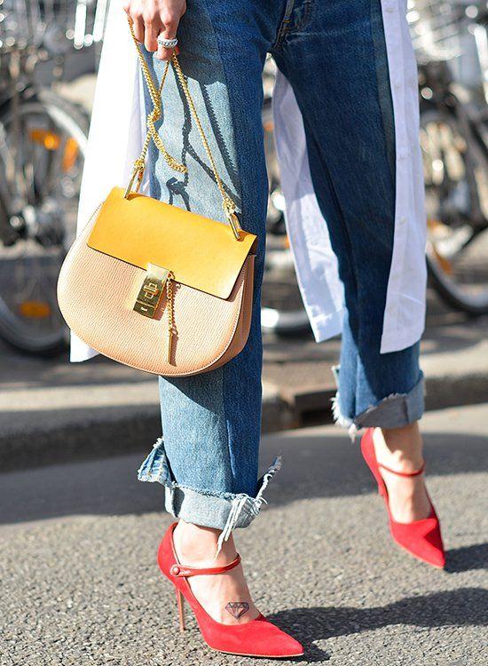 cliomakeup-abbinare-scarpe-borsa-11-colori-vivaci